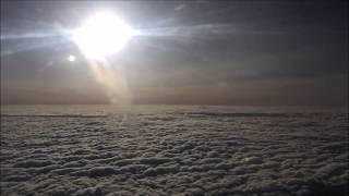 TRIP REPORT - REPORTE DE VUELO - VUELO QUITO - CUENCA EQ173 - TAME AIRLINES ECUADOR - AIRBUS 319