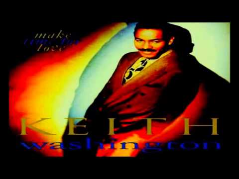 Keith Washington =  Lovers After All mp3