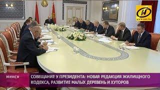 видео Редакция   | Электроэнергетика России. Часть третья. Атомная энергетика