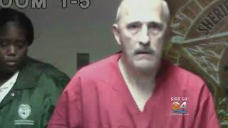 Man Charged In Murder Of AAA Roadside Tech