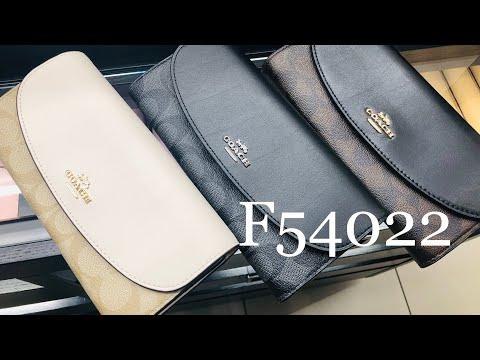 the best attitude 524f6 f7853 f53538