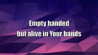 Show Me Your Glory/ Majesty w: Lyrics