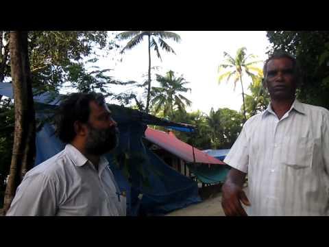 dating in kerala cochin