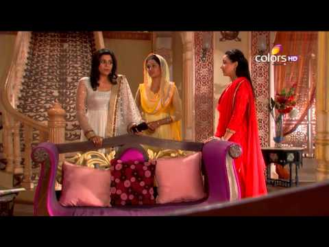 Bani - बानी - 31st March 2014 - Full Episode(HD)