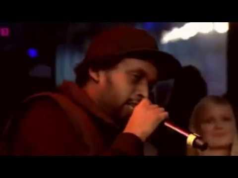 Rap ist - Max Herre feat. Samy Deluxe, Afrob