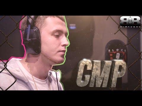 CMP | BL@CKBOX S15 Ep. 64