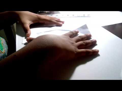 Rks film production