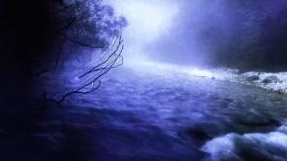 PureH - Enslaved Population (DJ Surgeon Remix)