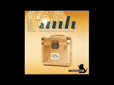 2 04 Bah Samba - And It's Beatiful Jon Cutler Remix