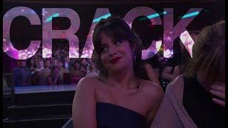 Camila Cabello | CRACK |