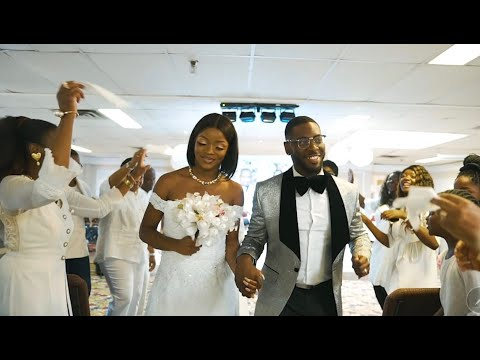 Yesu Oyo -GVA (Official Music Video)