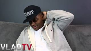 cassidy-talks-about-battle-against-freeway-set-up-by-jay-z-video