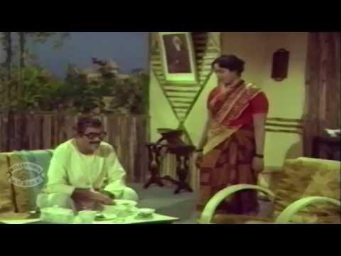 Superhit Tamil Full Movie | Mayor...