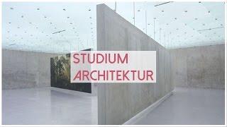 mein-architekturstudium-an-der-technischen-universitt-teil-1-bachelor-lovethecosmetics