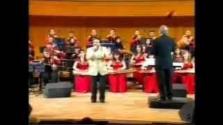 ARSEN GRIGORYAN (MRRO) QERI.flv ԱՐՍԷՆ ԳՐԻԳՕՐՅԱՆ - ՄՐՐՕ. Resimi