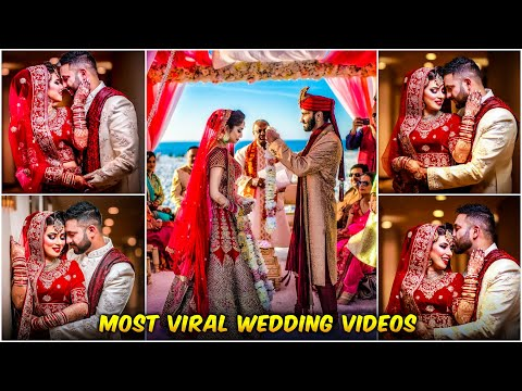 perfect-couple-dancing-&-wedding-videos-part---2-|-viral-bridal-dancing-on-wedding-day-tiktok-videos