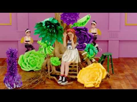 Giantess Music Video. Femdom music