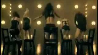 RnB || Black music  (|| == OR.)