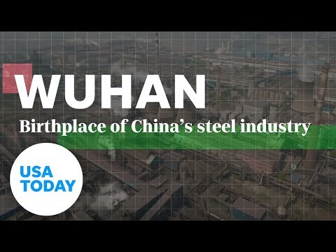 wuhan:-how-china's-city-of-11-million-affects-the-world's-economy-|-just-the-faqs
