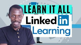 How to Use Linkedin Learning (Lynda) to Learn New Skills and Earn Certificates