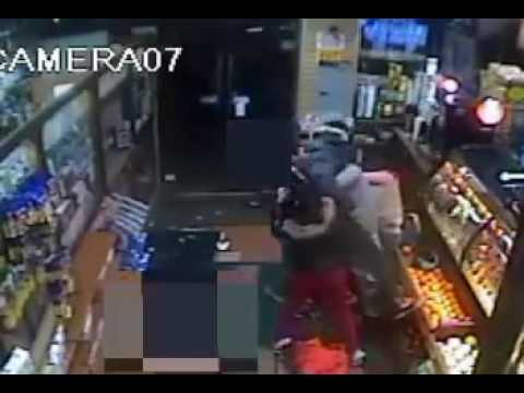 Assault 1253 Castle Hill Ave Bronx NYC 2015 03 01