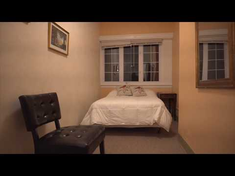 Derby NY Hotel Best Hotel In Derby NY On Lake Erie Nearby Buffalo NY