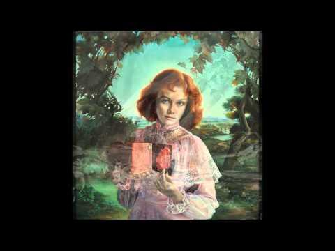 Nils Holgersson Soundtrack #11