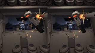vr guns steam vr vridge ps move