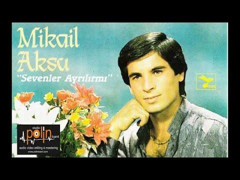 Mikail Aksu - Oy Maşallah (Offical Video)