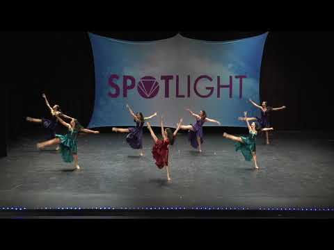 Honolulu Regional 2018 Highlights