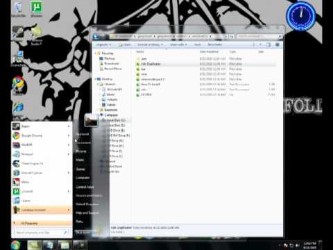 Wiremod svn download