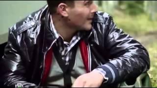 Провинциал 13 эпизод 08 05 2013 Криминал, боевик, сериал
