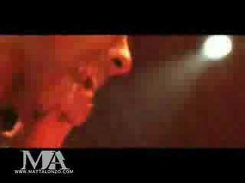 Chamillionaire ft Lil Wayne Rockstar