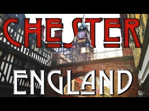 is-chester,-england-safe?-city-sites-(and-where-not-to-stay)