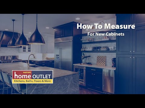 how-to-measure-for-new-kitchen-cabinets