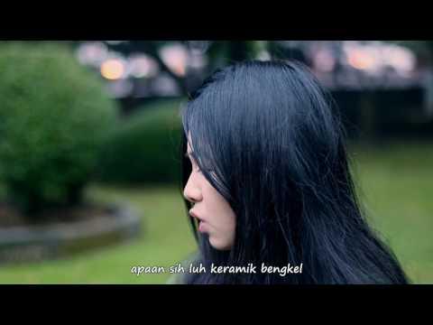 parody (via valen) sayang versi indonesia