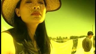 KHOẢNH KHẮC - Thùy Dung