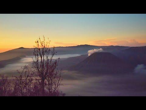 gunung-bromo-probolinggo-indonesia