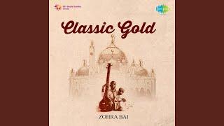 Araz Suno Peer Dastagir - Zohra Bai