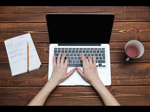 Digital Marketing & Building Digital Assets