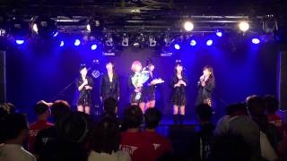 2015年5月10日(日)5月10日(日)IDOL LIVE VIEWER アイドル諜報機関LE...