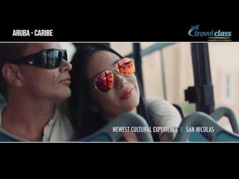 Travel Class Viagens e Turismo