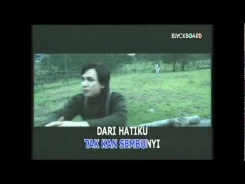 Caffeine - Tiara (Original Clip HD).mp4