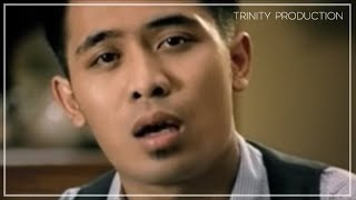 Video d'Bagindas - C.I.N.T.A | VC Trinity download MP3, 3GP, MP4, WEBM, AVI, FLV Desember 2017