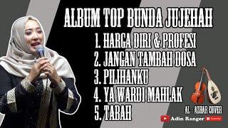 TOP ALBUM BUNDA JULEHAH   AL - AZHAR COVER   ADIN RANGER