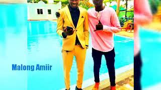 Malong Amiir @south sudan official Music 2020