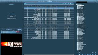 foobar 2000 Dark One 3.0.1 Tutorial