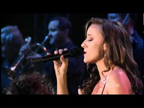 Yanni Live At El Morro - Lauren Jelencovich-Nightingale