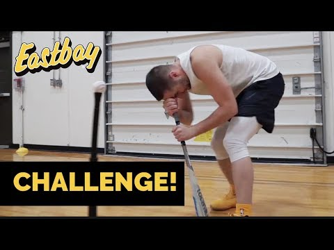 Eastbay Influencer Challenge (ft. Kick Genius | Nightwing2303 | and MORE!)