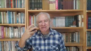 12/03/21 - Propósitos de um Coração sincero ao Senhor - Sl.141.3,4